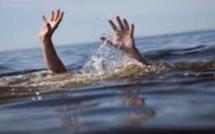 Guédiawaye: un candidat au Bac disparaît suite à une noyade à la plage de Malibu