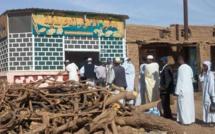 Soudan: l'insoutenable hausse du prix du pain