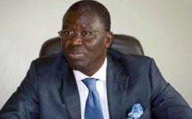 """Babacar Gaye ancien porte-parole du PDS : Macky Sall devrait se """"débarrasser"""" de son frère Aliou Sall"""