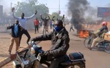 Au Niger, une église incendiée après l'arrestation d'un imam