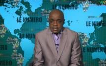 Appel à témoins: Babacar Mbaye Ngaraf aurait été entendu 7 fois à l'Ofnac