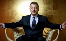 #SallGate : en plein scandale de présumé corruption, Frank Timis se débarrasse de ses parts