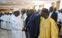Sénégal: L'opposition obtient gain de cause, le dialogue politique délocalisé