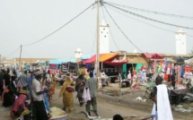 Élections en Mauritanie: à Nouakchott, tous les candidats n'ont pas la même exposition