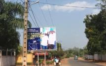 [Reportage] RCA: Bangui fait face à une pénurie d'essence
