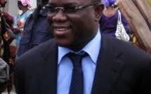 Diogo : Les promesses d'emplois de Baldé volatilisent les brassards rouges