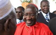 Port de voile dans les établissements catholiques: l'évêque de Dakar rappelle à l'Etat ses responsabilités
