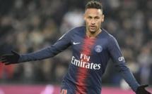 La presse brésilienne annonce des négociations avancées entre le Barça et le PSG pour Neymar !