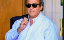 Soupçons de corruption pour l'attribution du mondial 2022 à Qatar, Michel Platini placé en garde à vue