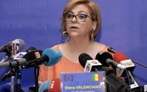 Couverture campagne électorale: La 2STV, la TFM et le CNRA épinglés par le rapport de l'Union Européenne pour avoir favorisé BBY