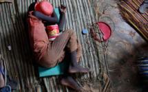 Pour avoir révélé 15 cas de « viol », 16 morts et des cas d'abus graves dans les écoles coraniques, Human Rights Watch menacée de plainte