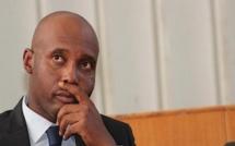 Barthélémy Dias/Ndiaga Diouf: la Cour d'Appel renvoie l'affaire au 17 juillet