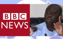 EXCLUSIF !!! L'enquête de la Bbc a été bouclée avant la Présidentielle... 200 Giga de nouvelles données en attente