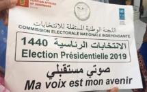 Les enjeux de la présidentielle de ce 22 juin en Mauritanie