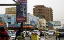 Soudan: vers une nouvelle médiation éthiopienne ce 22 juin?
