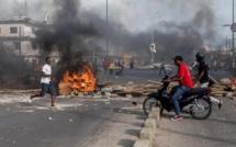 Bénin: siège levé autour de la résidence de Boni Yayi