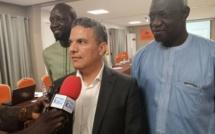 ONUDI et BMN Dakar présentent un projet de 2 milliards de dollars pour une faible émission de Carbone de l'industrie