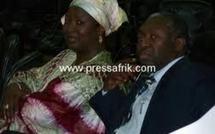 """Eclatement de Benno : """"l'échec"""" et le  """"ridicule"""" pour Mamadou Lamine Diallo"""