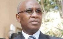 Serigne Mbaye Thiam : « Il n'y a jamais eu de vote à Benno»