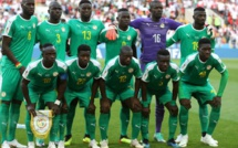 CAN 2019: Abdoulaye Wade adresse un message d'encouragement aux Lions du football