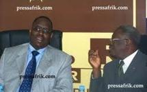 Bureau politique Takku Defaraat Sénégal : Les prédictions sur le déclin du PDS  se sont retournées contre le Benno