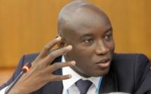 """#SallGate - Aly Ngouille Ndiaye sort du silence et donne des chiffres: """"Bp aura 8 milliards de dollars et..."""""""
