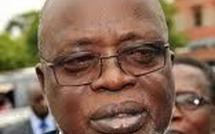 Mort du président Malam Bacai Sanha : Son fils dément