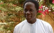 Présidentielle 2012 : Ibrahima Fall pour l'inclusion des jeunes