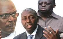Présidentielle 212 : Possible alliance entre le Mouvement Tekki et Youssou Ndour