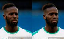 #SENCAN - Premier coup dur pour le Sénégal: Salif Sané sort sur blessure