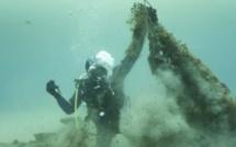 Secteur maritime : La Journée des gens mer célébrée, demain mercredi 25 juin