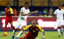 #CAN2019 - Le Ghana accroché par le Bénin dans le groupe F (2-2)