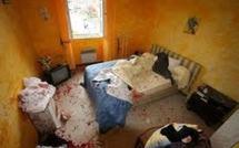 Diourbel : Des talibés mourides chambardent le domicile de l'imam