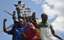 Haïti: des magistrats quittent le pays après avoir reçu des menaces de mort