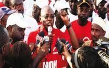 SONATEL : Après 06 jours de grève, les travailleurs indignés par l'insensibilité du gouvernement