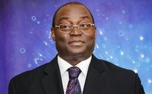 BCEAO : Le gouverneur prône la pérennisation de la paix