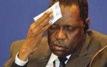 CIO : Issa Hayatou encourt le blâme ou l'exclusion