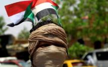 Soudan: les petits partis islamistes ne veulent pas être exclus des négociations