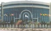 À Abuja, la future monnaie de la Cédéao en question