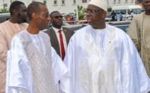 Projet de loi de finances rectificative: les quatre raisons avancées par le ministre Abdoulaye Daouda Diallo devant les députés