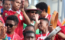 #CAN2019 - Madagascar, la belle histoire