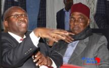 Affaire du scandale à « 10 milliards de dollars » : Mamadou Lamine Diallo demande l'audition de Abdoulaye Wade
