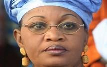 Violentes manifestations des élèves de Bambèye : Le domicile d'Aida Mbodj ciblé