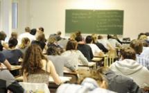 Baccalauréat: 13 candidats interpellés à paris de Marseille