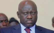 La CENTIF dit avoir transmis au procureur 190 rapports sur le blanchiment d'argent sale et...