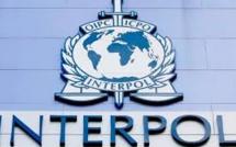 Saisie record de Drogue: Interpol débarque à Dakar