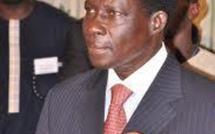 Programme de gouvernement d'Ibrahima Fall : 111 mesures pour sauver le Sénégal