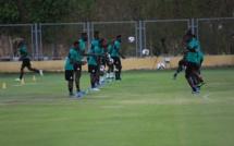 #CAN2019 - Infirmerie des « Lions »: Aliou Cissé récupère ses blessés