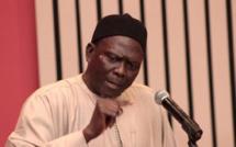 """Moustapha Diakhaté tire sur les fonctionnaires sénégalais -  """"Budgétaire et inefficace : les racines du mal"""""""