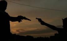 Drame à Tamba: jouant avec le fusil de son père, un gamin de 7 ans abat son frère de 12 ans